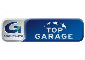 2017 Logo TG logotype