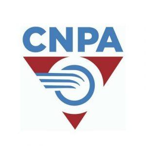 CNPA logo