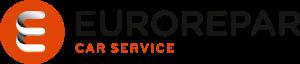 new_logo_eurorepar (1)