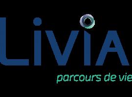 LOGO-LIVIA-FINAL-BLEUVERTLIVIA-PNG